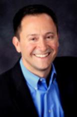 David D Nowell, Ph.D. Independent Medical Examiner