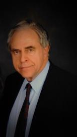Gary Roxland, MD Expert Witness