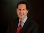 Michael R Pollowitz, DDS Expert Witness