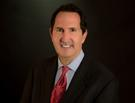 Michael R Pollowitz, DDS Expert Witness