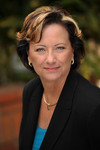 Gwen A Finestone, PhD, MFT, CT Expert Witness