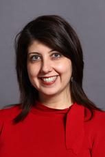 Corinne Deurdulian, MD Expert Witness