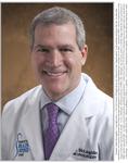 Mark R McLaughlin, MD, FACS Expert Witness