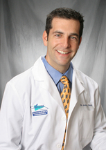 Joshua A Siegel, MD Expert Witness