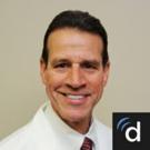 John E Spieker, MD FACS Expert Witness