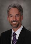 Robert A Ertner, MD Expert Witness
