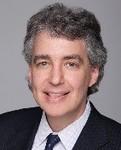 Craig Rosenberg, PhD Expert Witness