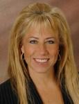 Michelle L. Whiteman, MD Expert Witness