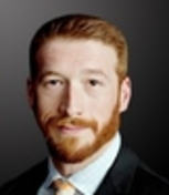 Seth P Womack, MD, FAAEM Expert Witness