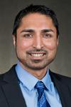 Kamal S Ghei, MD Expert Witness