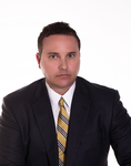 Craig Cherney, Esq. Expert Witness