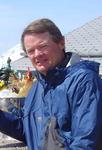 Larry Heywood Expert Witness