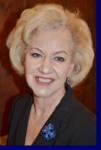 Catherine E Adams Hutt, PhD, RD, CFS Expert Witness