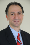 Hamlet Garabedian, DMD, MD, FACS Expert Witness