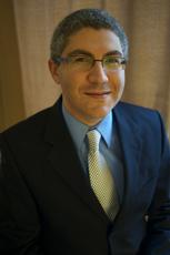 Armond Kotikian, DDS, MD, FACS Expert Witness