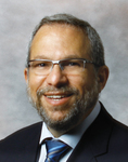 Eric M Orenstein, MD, MBA Expert Witness