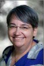 Elizabeth E Gilles, MD Expert Witness