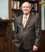 James Tyler Carpenter, Ph.D., FAACP Expert Witness