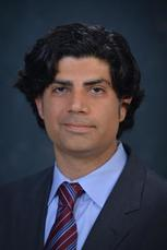 Rishi G Anand, MD Expert Witness