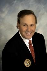 Joseph S Schwartzberg, Ed.D. Expert Witness