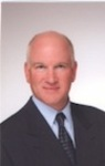 Charles E Stoopack, MD Expert Witness