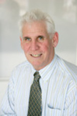 Robert H Odell, MD, PhD File Review Consultant