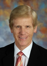 John P. Evans, MD File Review Consultant