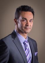 Seth L. Jaffe, D.O. Expert Witness