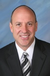 Timothy J Cassidy, J.D., BA, ARM Expert Witness