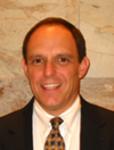 Michael Schack, CCIM Expert Witness