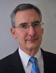 Chuck Dutill, PE, DFE Expert Witness