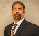Bruce Miller, MS, CIH Expert Witness