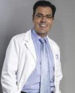 Richard G. Pestell, MD, PhD, FRACP, FACP, MBA Expert Witness