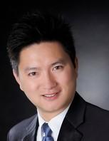 Kevin  Li, MD, QME, IME Independent Medical Examiner