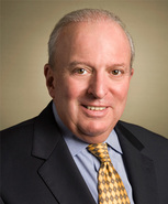 Joseph E Gian-Grasso, DMD Expert Witness