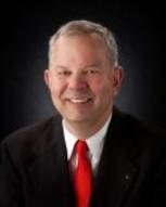 Joseph B. Michels, Ph.D., P.E., C.P.L. Expert Witness