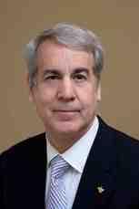 Artemas Kit Darby Expert Witness