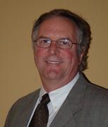 Wayne M Whalen, DC, QME Expert Witness