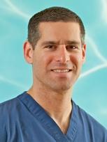 Brian D. Rudin, M.D. Expert Witness