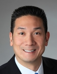 Gregory Chen, MD, FACOG Expert Witness