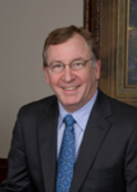 Edward W Younger, MD File Review Consultant