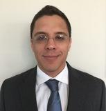 Hector A Miranda-Grajales, MD Independent Medical Examiner
