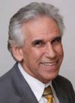 David P. Kalin, MD MPH Expert Witness