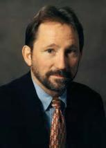 James P Little, MD Independent Medical Examiner