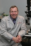 William M Reiff, MD Expert Witness