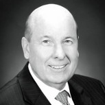 Mark L. Pollack, CPCU, AIC, RPA Expert Witness