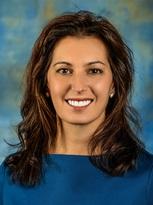 Sasha M Demos, MD, PhD Expert Witness