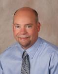 David A Rusk, MD Expert Witness