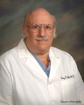 Terry J. Beal, MD Independent Medical Examiner