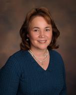 Rebecca L Strickland, MD Expert Witness
